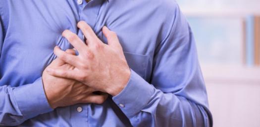 Heart Disease Facts! Trivia Questions Quiz