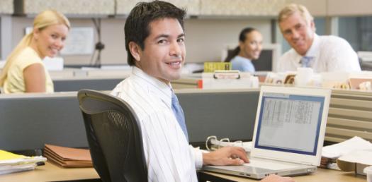 Computer Help Desk! Basic Skills Test! Trivia Quiz