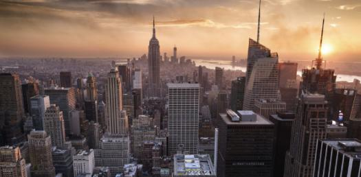 New York Trivia: How Much Do You Know? Quiz