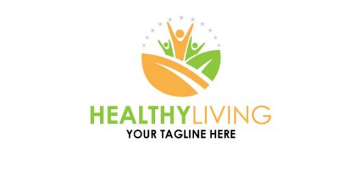 Healthy Living Facts, Diet And Exercise! Trivia Quiz