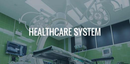 Healthcare System Principles! Trivia Questions Quiz