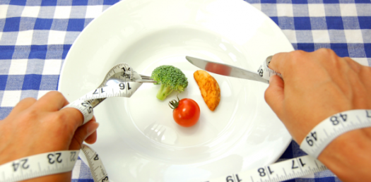 How Well Do You Know About Fad Diets! Quiz