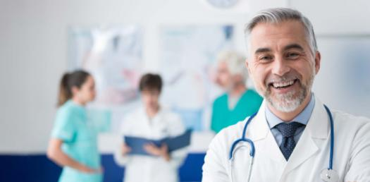 Health care Infection Control! Trivia Quiz