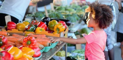 Health And Nutrition Short Questions! Trivia Quiz