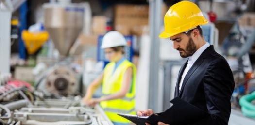 Quiz: Health And Safety! Workplace Trivia Questions!