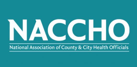 Naccho-national Health IT Week Quiz