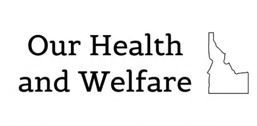 Understanding Health And Welfare Benefits