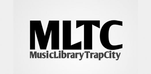 MLTC New Hire Pop Quiz