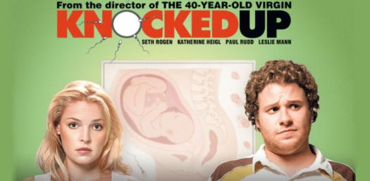 """How Much Do You Know About The Cast Of """"Knocked Up""""?"""