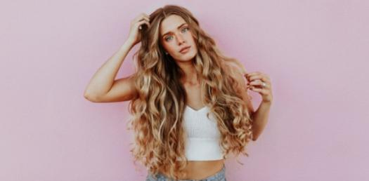 Test Your Knowledge About Hair! Trivia Quiz