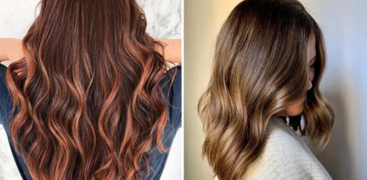 The Ultimate Hair Coloring Test! Quiz Questions