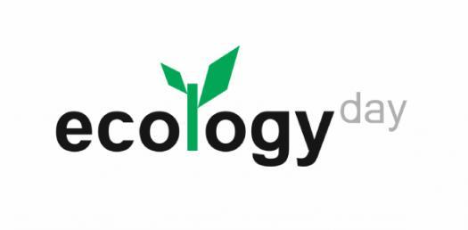 Ecology: Biome Practice Test! Quiz