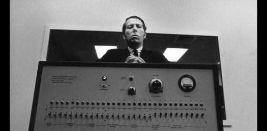 Psychology Quiz: Milgram