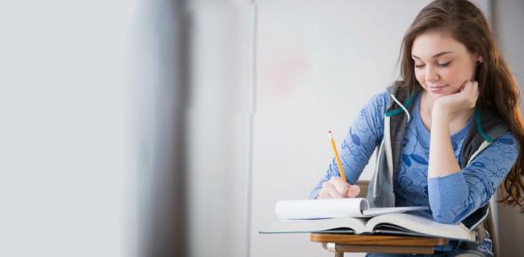 SSC Exam Quiz: General English!