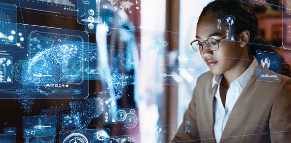 Prelim Exam On Artificial Intelligence! Quiz