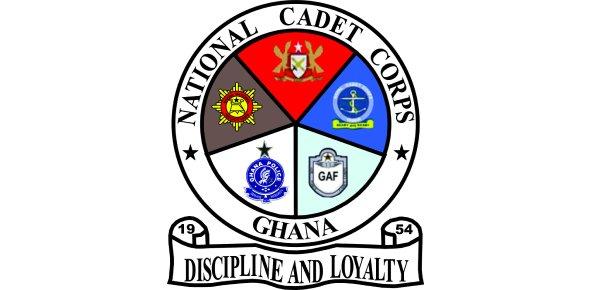 Cadet Seaman Advancement Exam: Quiz!