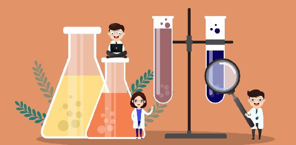 Toughest Biochemistry Quiz Exam!