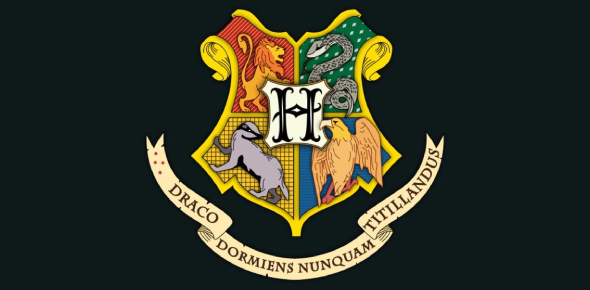 Quiz: Find Out Your Ideal Hogwarts House