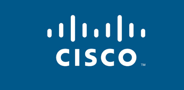 CISCO Se IPv6 Labs 3 And 4 Short Test!