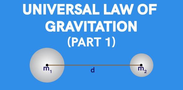 Gravitation Questions! Hardest Trivia Quiz