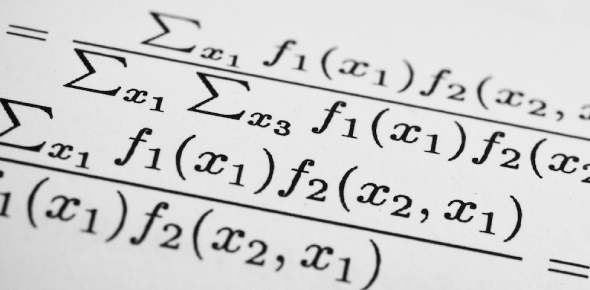Hard Math Quiz Questions And Answers