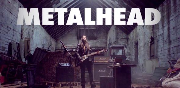 Are You A True Metalhead?