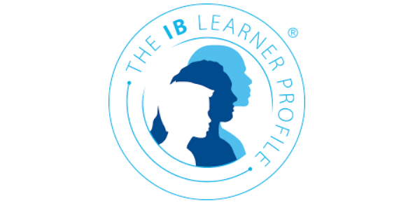 Quiz: Which IB Learner Profile Best Suits You?