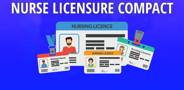 Nursing Licensure Exam (Practice Mode)