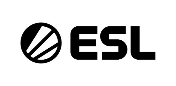 TExES 154 ESL Supplemental Practice Test!
