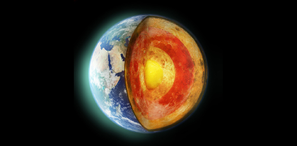 Trivia Questions About Earth Science? Quiz