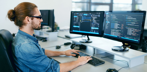 Software Engineering: MCQ Quiz!