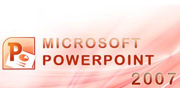 MS PowerPoint 2007 Exam: Quiz!
