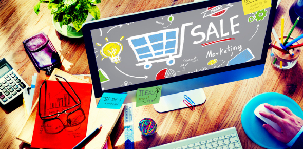 Marketing Price Quiz Questions!