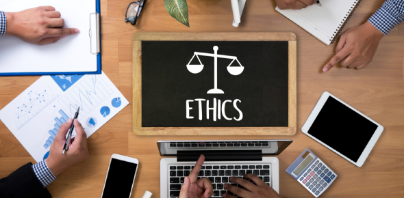 Quiz: Do You Know About Media Ethics And Law?