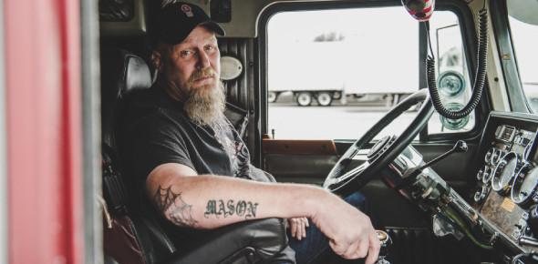 Truck Driver Interview Test! Trivia Quiz