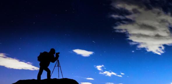 Sun: Astronomy Trivia Questions Quiz