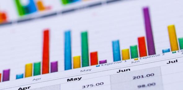 Data And Statistics Vocabulary! Trivia Quiz