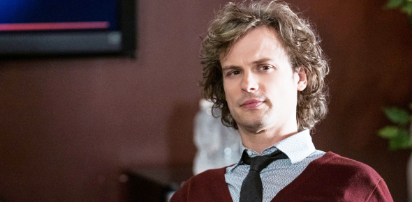 What You Know About Matthew Gray Gubler?