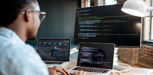 Software Engineering Exam Trivia: Quiz