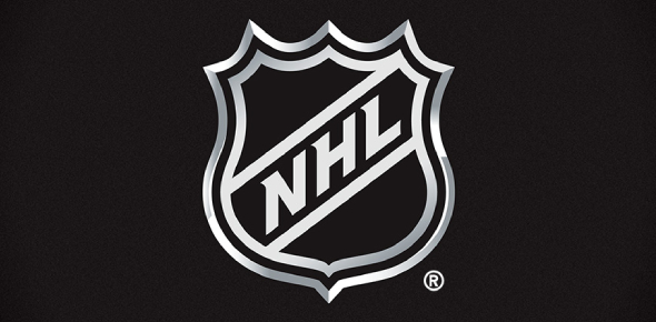 Ultimate NHL Quiz: Trivia Questions!