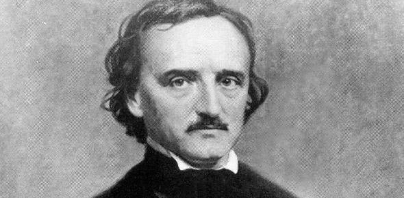 Edgar Allan Poe Quiz: Trivia Facts!