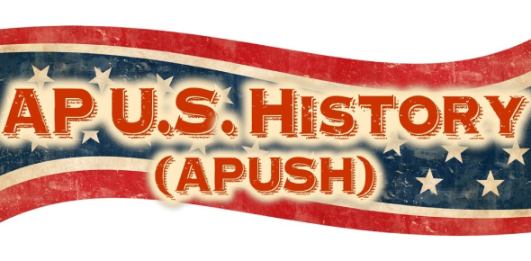 APUSH 3-7 Multiple Choice