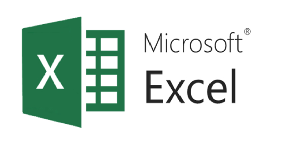 MS Excel Basics Quiz Questions And Answers