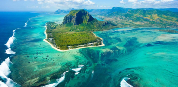 How Well Do You Know Mauritius?