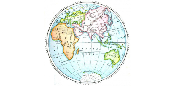 FSOT : World History Geography! Practice Test! Trivia Quiz