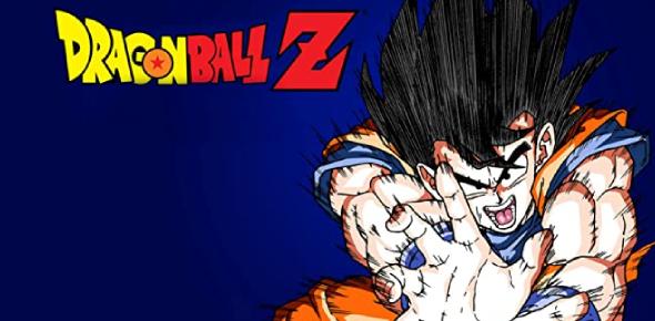 Dragon Ball Z Trivia Questions: Quiz!