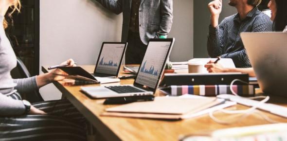 Dynamix: Direct Marketing Training! Quiz