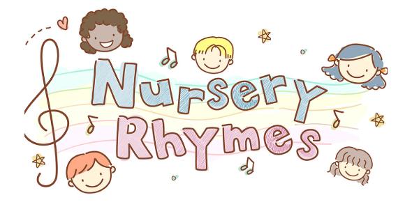 Nursery Rhymes Test Quiz