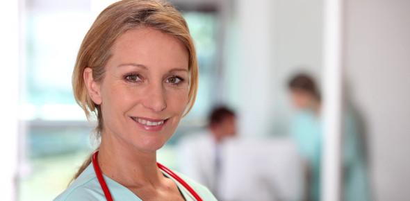 Understand The Role Of A Nurse - Nursing Quiz
