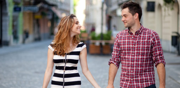 Does My Ex Husband Still Love Me?